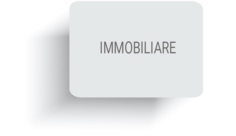 IMMOBILIARE Studio legale Galli e associati avvocati e commercialisti