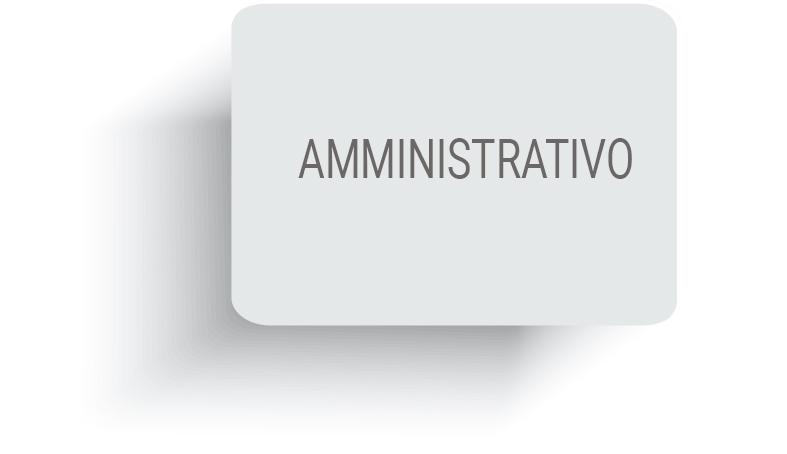 AMMINISTRATIVO Studio legale Galli e associati avvocati e commercialisti