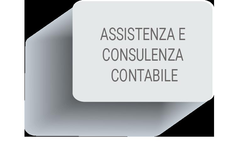 ASSISTENZA E CONSULENZA CONTABILE ASSISTENZA E CONSULENZA FISCALE Studio legale Galli e associati avvocati e commercialisti