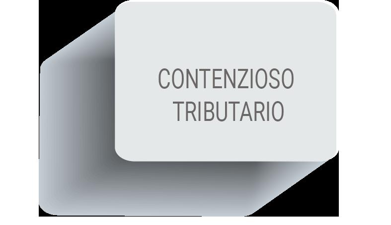CONTENZIOSO TRIBUTARIO Studio legale Galli e associati avvocati e commercialisti