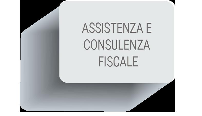 ASSISTENZA E CONSULENZA FISCALE AMBIENTE Studio legale Galli e associati avvocati e commercialisti