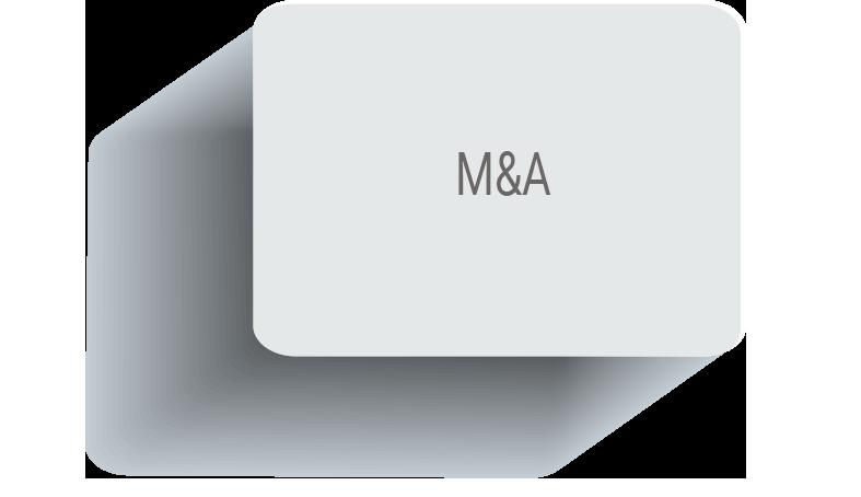 M&A Studio legale Galli e associati avvocati e commercialisti